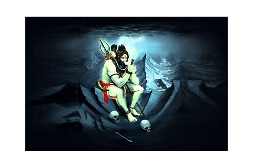 om namah shivay trance free download