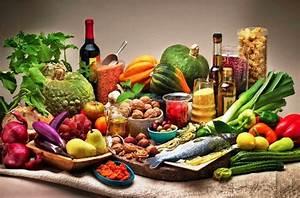 Mediterrane Diät Rezepte : mediterrane k che so lecker und so gesund specht k chen kochen leben ~ A.2002-acura-tl-radio.info Haus und Dekorationen
