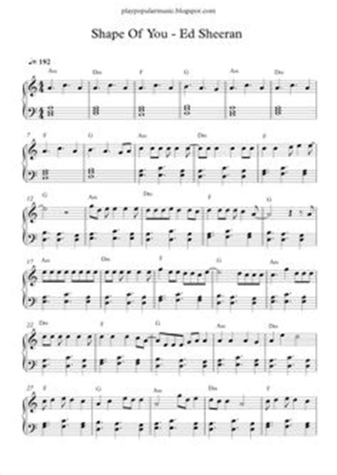 not lagu kiss the rain 피아노 악보 이루마 kiss the rain 쉬운 피아노 곡 sonnets piano pinterest