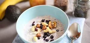 Joghurt Mit Chia : fr hst cksm sli eatsimply mit joghurt chia leinsamen als low carb rezept mit wenig ~ Watch28wear.com Haus und Dekorationen
