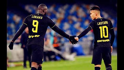 Chelsea shortlist Serie A forwards as Haaland deal looks ...
