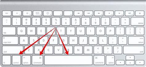 How To Type Emoji On Mac Os X El Capitan Or Yosemite