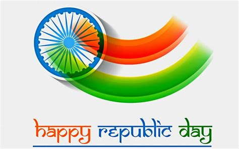 Happy Republic Day 2017 Quotes, Images, Wishes, 70