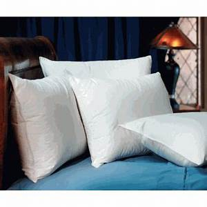 Green label soft pillow featured at many comfort inn for Comfort inn pillows