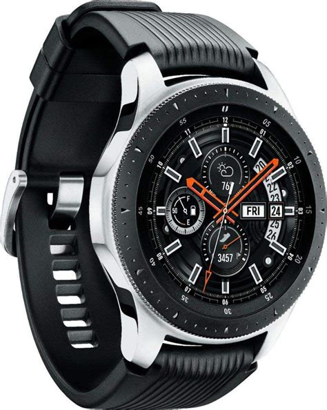 The galaxy watch 3 is expensive (image credit: The 4 Best Smartwatches of 2019