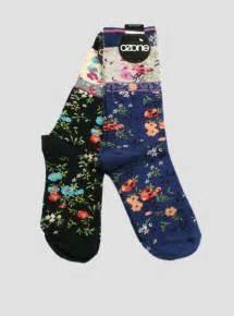 Floral Sheer Socks 25 best ideas about floral socks on socks