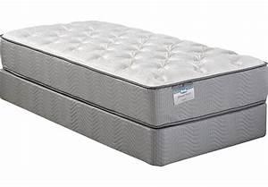 beautysleep angel island twin mattress set twin mattress With best price on twin mattress sets