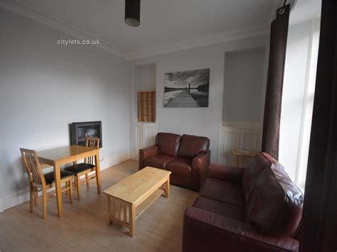 property  rent  west  ab claremont place