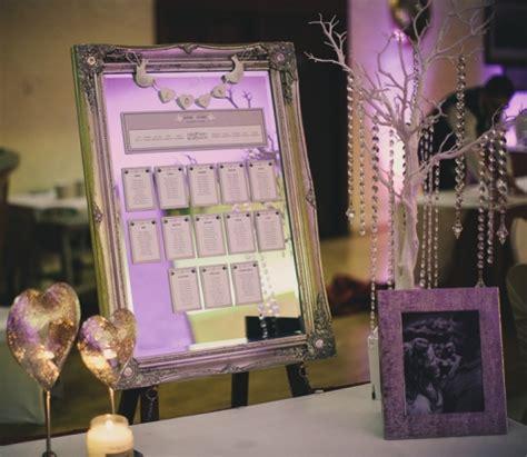 great seating plan ideas  wedding receptions confettiie