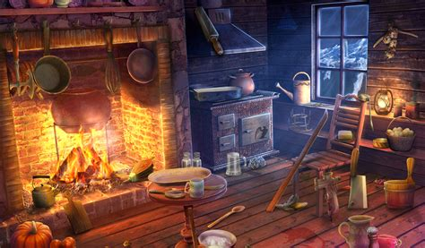 hidden sherlock object game holmes games fear valley objects
