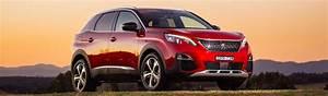 Peugeot Alert Zone Gratuit : market analysis peugeot 3008 ~ Medecine-chirurgie-esthetiques.com Avis de Voitures