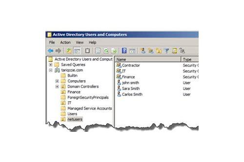 baixar cisco acs server 5.3 for windows