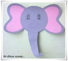 elephant craft idea images elephant crafts