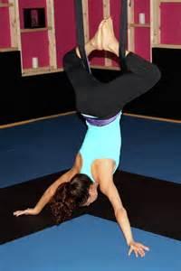Mary Bruce Yoga