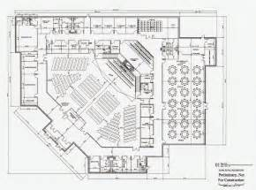 small church floor plans home design amazing church designs and floor plans modern church designs and floor plans small