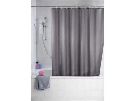 conforama rideau de rideau de conforama 28 images davaus net rideau salle de bain conforama avec des id 233 es