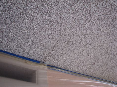 Ceiling Repair Melbournefl Drywall Repair Water