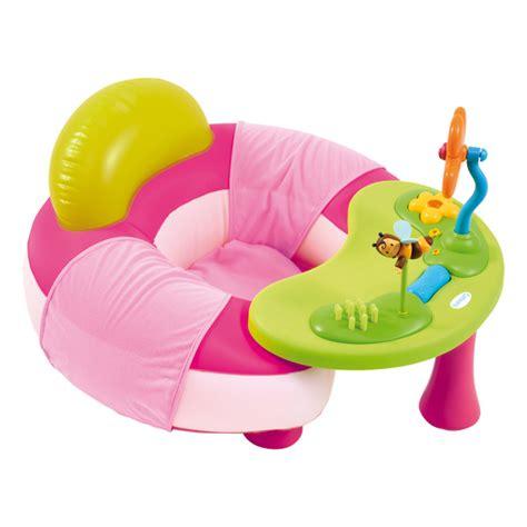 Cotoons Cosy Seat Smoby King Jouet Activités D Siege Eveil Et Confort Cosy Seat Smoby Comparer Le Moins