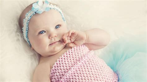 February 17, 2021 by admin. 1920x1080 Cute Baby With Blue Eyes Laptop Full HD 1080P HD 4k Wallpapers, Images, Backgrounds ...