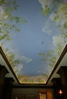 walls ceiling     sky images