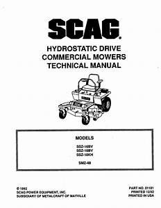Ssz-16bv Manuals