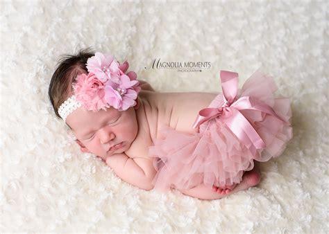 baby girl newborn photography phoenixville pa magnolia