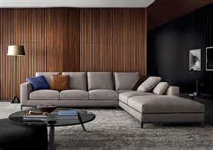 HD wallpapers living room seating design