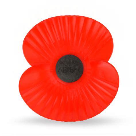 remberance poppy poppy shop buy car poppy at poppy shop royal british legion online poppy shop with great