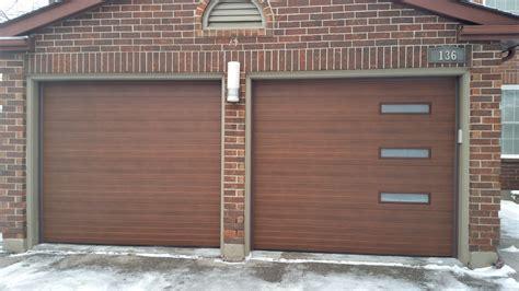 steelcraft garage door opener parts edmonton dandk organizer
