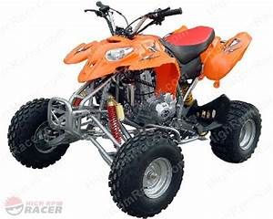 Cg125 Cg200 Chinese Atv Engine Repair Manuals