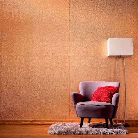 trends 2017 copper walls