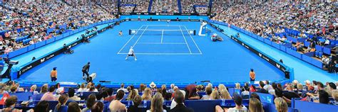 atp cup  official travel packages