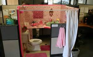 bathroom prank ideas best and top of everything the world s top 10 best office pranks