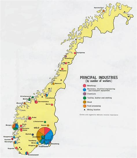 Finland No 1 Scandinavia Tops List Of S Nationmaster Maps Of 8 In Total