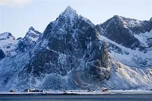 Arctic Northern Norway tours & cruises  Arctic
