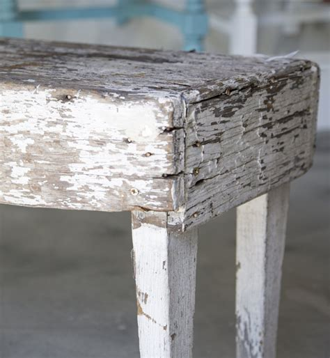 rénover un meuble avec de comment rénover un meuble avec de la peinture béton ciré