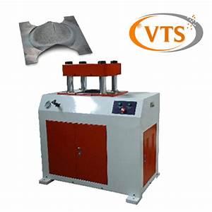 Sheet Metal Flc Test Machine