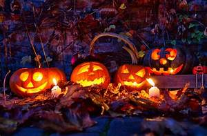 Woher Kommt Halloween : we love nature magazine ihr ratgeber f r ein naturgesundes leben faszinierende angstlust was ~ Orissabook.com Haus und Dekorationen