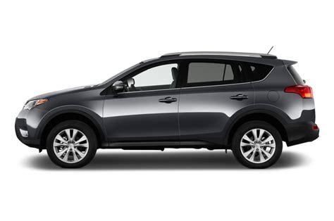 2015 Toyota Rav4 Specs by 2015 Toyota Rav4 Reviews Research Rav4 Prices Specs