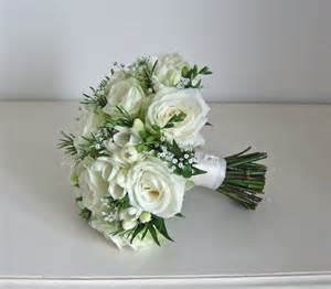 wedding flower bouquets wedding flowers 39 s green and white wedding flowers burley manor