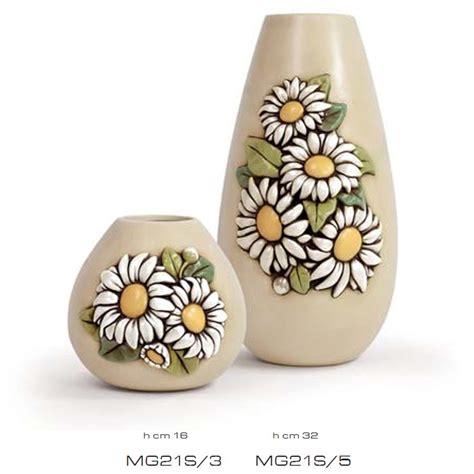 margherite in vaso vaso margherite dimensione casa store