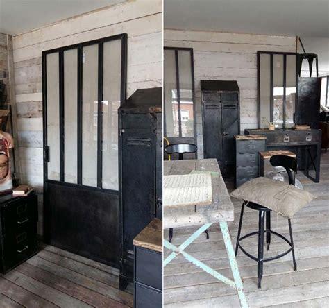 caisson de cuisine sans porte caisson meuble cuisine sans porte 9 comptoirs