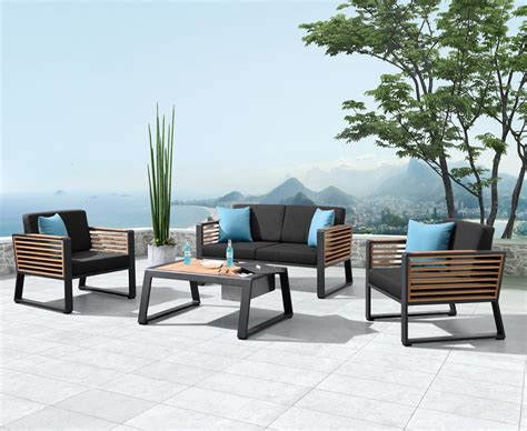 outdoor furniture indosoul