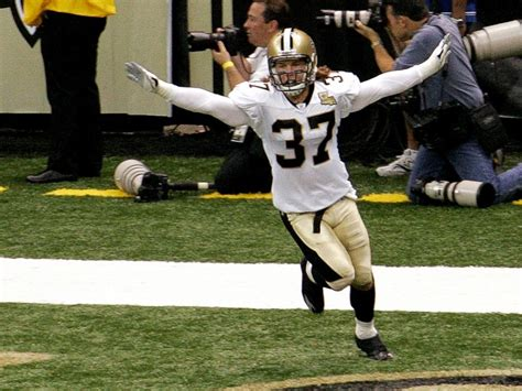 Former Nfl Player Steve Gleason, Wife Open Up On His Als