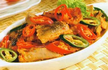 Yang penting hasilnya akan lebih mantap dan lezat. Resep Cara Memasak Ikan Gabus Goreng Rica Rica Pedas ...