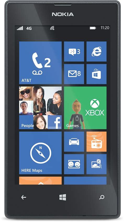 nokia lumia 520 wmpoweruser