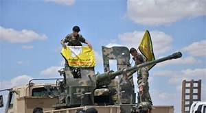 Battle for Manbij city takes deadly toll on the Syrian ...
