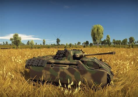 VK1602 Leopard | CGTrader