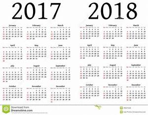 les 25 meilleures idees de la categorie calendrier 2017 With 2017 september 1 2018 agustus 31
