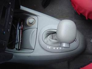 Renault Clio Boite Automatique : boite automatique de clio 2 passage des rapports astuces pratiques ~ Gottalentnigeria.com Avis de Voitures